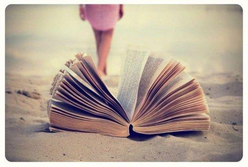 Votre p'tite Bibliothèque ♥ Tumblr_llvd3gxclX1qkvwoho1_500_large