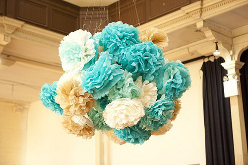 Blue-decoration-flowers-paper-paper-flowers-white-favim.com-66391_large