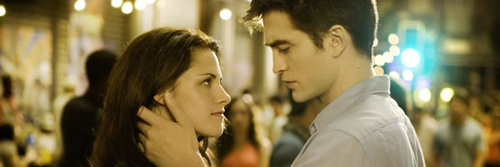 The-twilight-saga-breaking-dawn-movie-image-slice-01_large