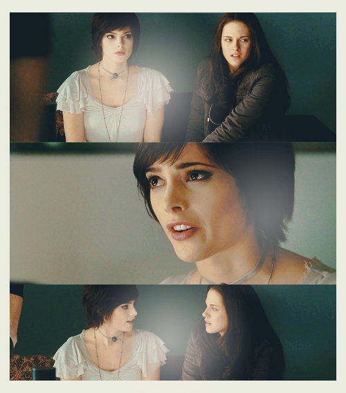 Alice-and-bella-alice-cullen-18846743-500-569_large