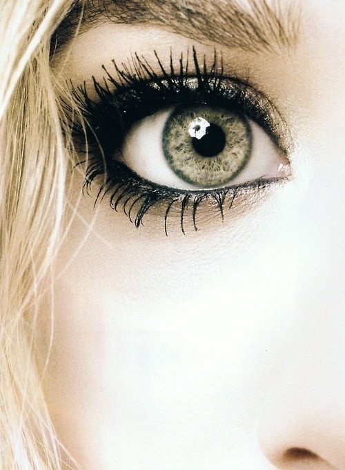 Amazing-contacts-eye-girl-ladylike-mka-favim.com-58400_large