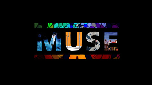 Muse-cover-wallpaper-muse-22667850-1920-1080_large.jpg?1307469129