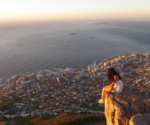 capetown southafrica