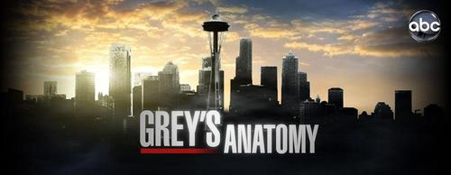 Key_art_greys_anatomy_large
