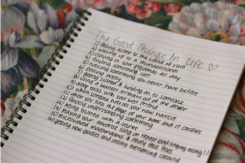 Cute-good-letra-perfeita-omg-life-list-love-favim.com-56201_large