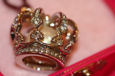 Crown-cute-girly-gold-jewelry-pink-favim.com-41213_large