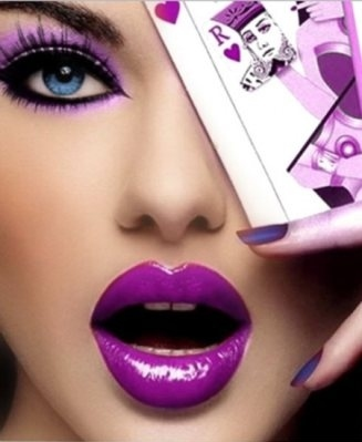 Cards-eyeshadow-lipstick-make-up-nails-purple-favim.com-68751_large
