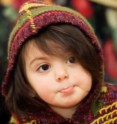 Facebook Baby Images on Baby Baby Girl Beautiful Child Cute Girl Favim Com 48227 Large