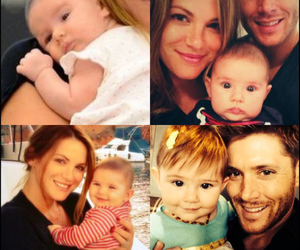 justice jay ackles