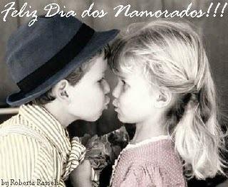 Feliz_dia_dos_namorados_large