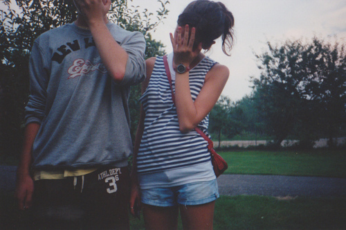 Bestfriends (Boy & Girl). - Quizlet.nl