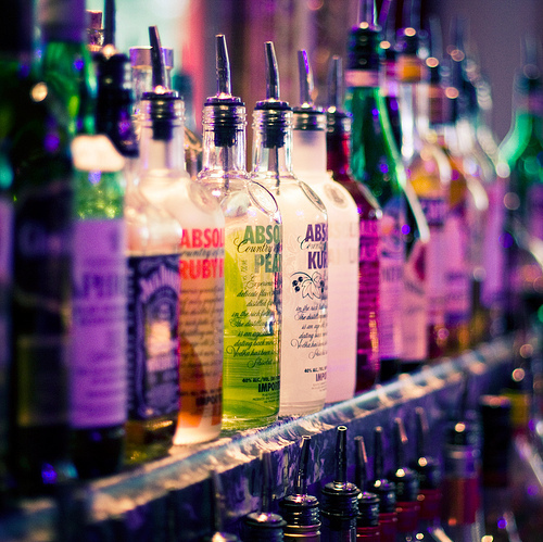 Alchohol-bright-colors-drinks-neon-favim.com-54432_large