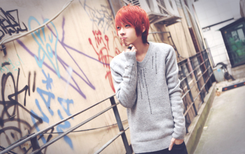 http://data.whicdn.com/images/10617286/cute-kfashion-korean-park-hyung-seok-sweater-ulzzang-Favim.com-69957_large.jpg?1307615040