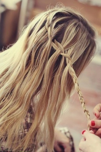 Hair,blonde,blonde,hair,braids,girl,braid-d8e8f84083d29d171939031970846849_h_large