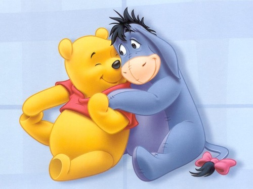 Winnie-the-pooh-and-eeyore-wallpaper-winnie-the-pooh-6267616-1024-768_large