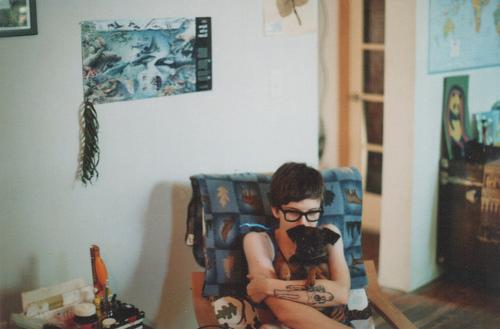 Boy-cute-film-nerd-puppy-favim.com-70121_large