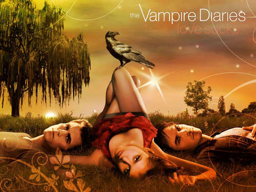 Tvd-wallpapers-the-vampire-diaries-9405341-1024-768_large