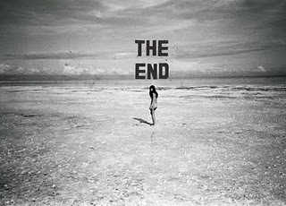 Theend_large