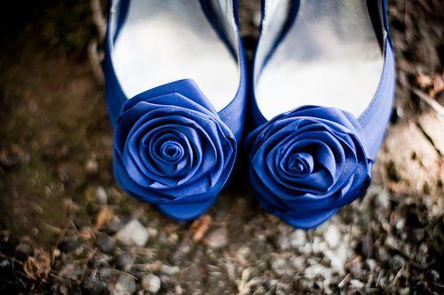 Blue-cuite-rosas-sapatilhas-sapatos-favim.com-71210_large