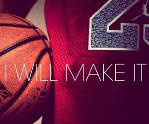 Basketball Quotes About Heart - Live quotes