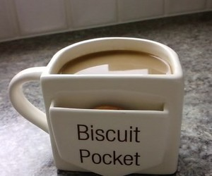 biscuits