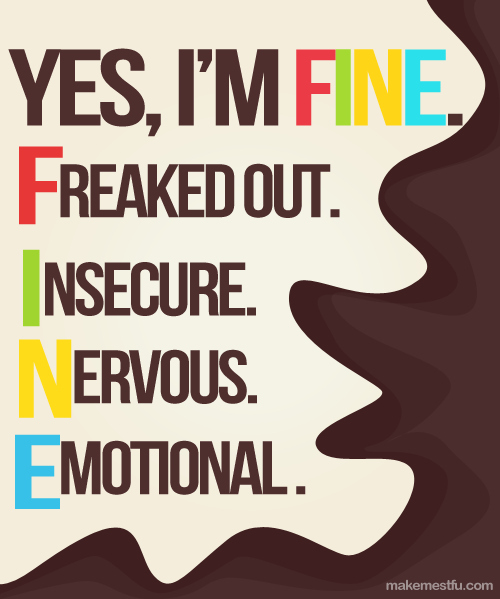 Fine-irritated-love-.-emotional-mad-nervous-text-favim.com-70675_large