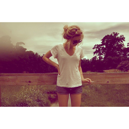 Tumblr_lml3bdcfwj1qjcwwao1_500_large