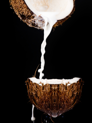 Coconut-milk_large