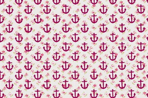 anchor background - | We Heart It | background and wallpaper
