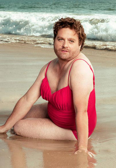 Celebrity-beach-bodies-sexy-bikini-zach-galifianakis_large