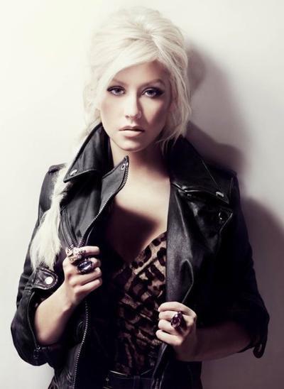 Animal-print-blonde-christina-aguilera-fashion-leather-leopard-print-favim.com-72586_large