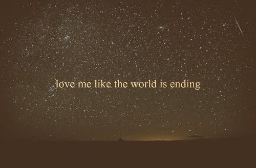 Love-stars-text-word-world-favim.com-72800_large