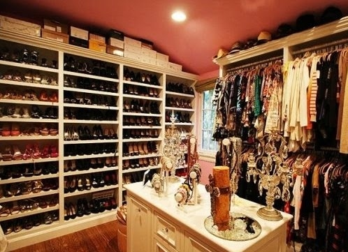 Closet-i-want-paris-hilton-shoes-walk-in-walk-in-closet-favim.com-72928_large