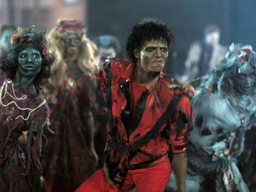 Thriller-the-thriller-era-obsession-7985365-1210-909_large