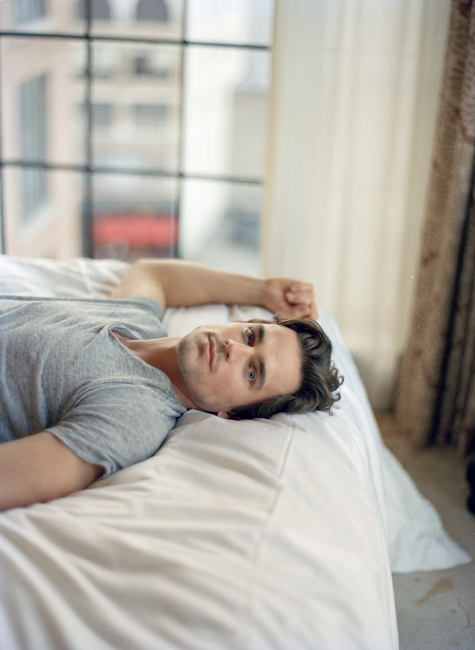 Matt-bomer-5_large