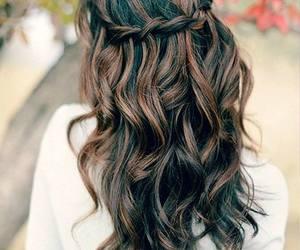 dicas cabelos