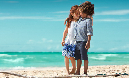 Cute,love,sea,beach,blue,children-5af221c91103720cf26bd281a58ad7e0_h_large