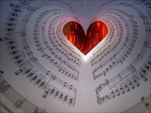 Heart-music_large
