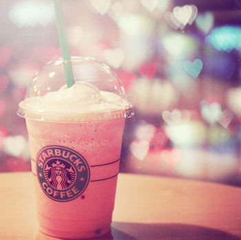 Love-milkshake-pink-starbucks-starbucks-coffee-sweet-favim.com-59531_large