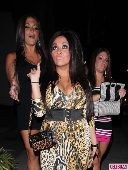 Snooki-sammi-deena-jersey-shore-hollywood-2-435x580_large
