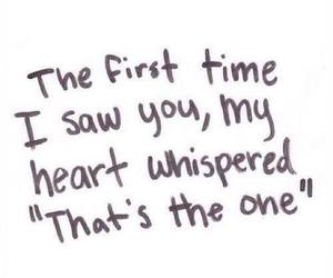 I Still Remember The Day When I First Saw You day when I first saw you
