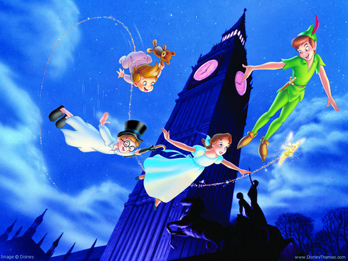 Peter-pan-wallpaper-disney-6583578-1024-768_large