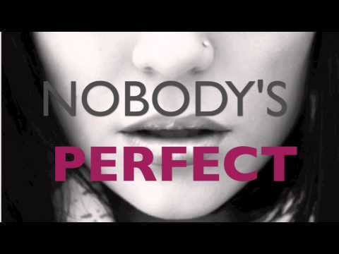 an analysis of nobodys perfect Nobody is perfect in this world and by simply knowing this fact we tend to identify the positives in others than to count the negatives in others.