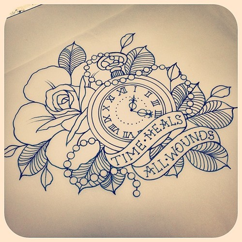 Japanese Tattoo Line Drawing : Claddagh tattoo tumblr drawings for tattoos blood