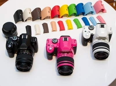 Camera-colorful-dslr-photography-rainbow-favim.com-58137_large