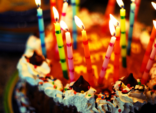 Birthday-cake-candle-food-sweet-yummy-favim.com-75051_large