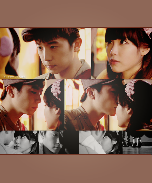 wooyoung and iu dating 2012 nfl