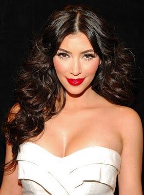Kim-kardashian-plastic-5_large
