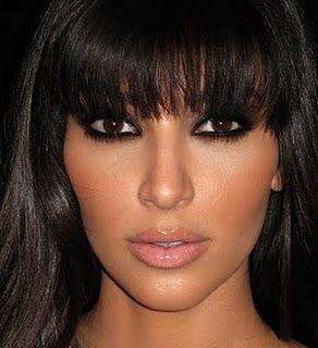 Kim-kardashian_large