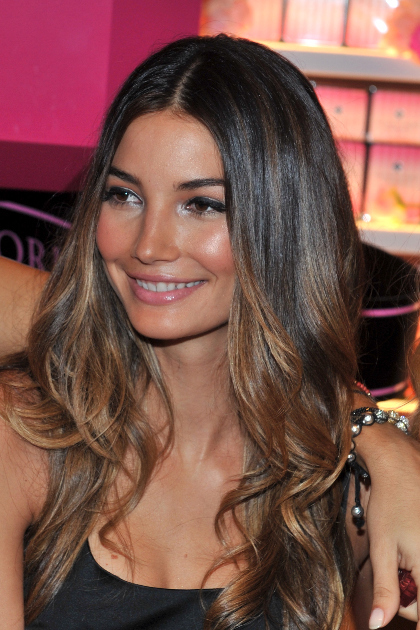 Lily-aldridge-ombre-hair_large